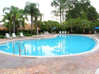 Bahama Bay Resort C1013 - Davenport vacation rentals