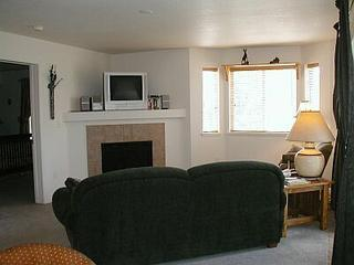 Quail Run #401 - 2 BR Condo - Steamboat Springs vacation rentals