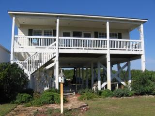 A Lega Sea - United States vacation rentals