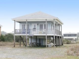 Bruce's Breeze - Bruce's Breeze - Oak Island - rentals