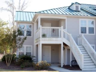 Winding River 301 - Clearwater Place 0301 - Bolivia - rentals