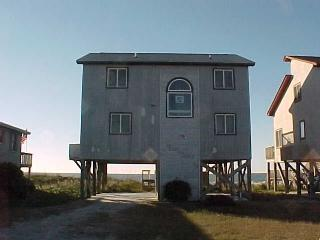 In From the World - In From the World - Oak Island - rentals