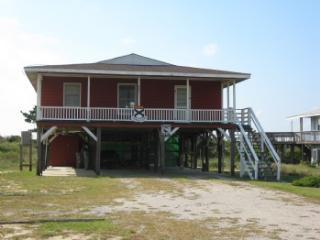 Johnstone - Caswell Beach vacation rentals