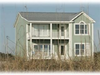 Katydid - Oak Island vacation rentals