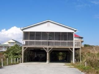 Mol Sea - Oak Island vacation rentals