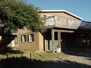 Morganwood Up - Caswell Beach vacation rentals