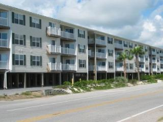 OceanWalk 1105-Amazing Dayz - Oak Island vacation rentals