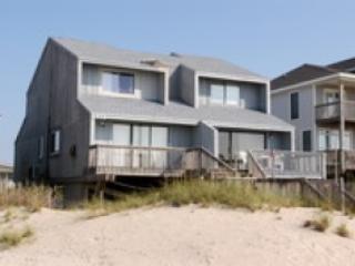 Park Place - Oak Island vacation rentals