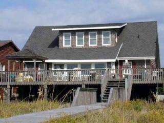 Parrotise - Parrotise - 6 - Oak Island - rentals