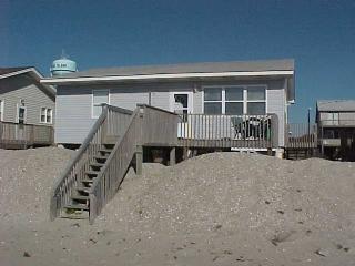 Pop's Place - Pop's Place - Oak Island - rentals