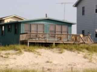 Sailor's Rest - Sailors Rest - Oak Island - rentals