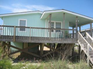 Sea Nest - Oak Island vacation rentals