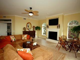 La Casa O'Bar - Holmes Beach vacation rentals