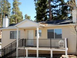 Lakeview Lodge #983 C ~ RA2296 - Big Bear Lake vacation rentals
