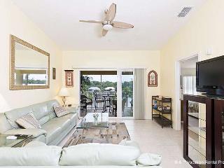 Canopy Walk 933, Hiking Trails, Wifi, Palm Coast, FL - Florida Central Atlantic Coast vacation rentals