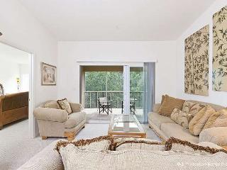 Canopy Walk 242, European Village, 3 BRs, Pool, Wifi, Palm Coast - Palm Coast vacation rentals