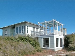 Dune House - Grayton Beach vacation rentals