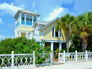 Four The Girls - Seaside vacation rentals