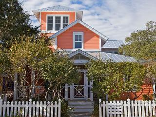 Charming 3 bedroom House in Seaside - Seaside vacation rentals