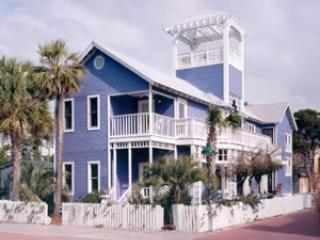 Plum Lucky - Seaside vacation rentals