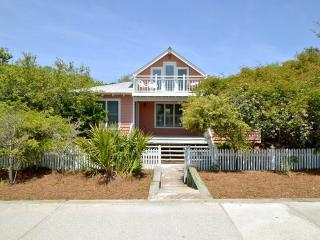 Cozy 2 bedroom House in Seaside - Seaside vacation rentals