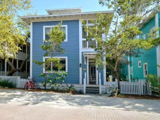 Southern Splendor - Seaside vacation rentals