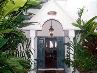 Bonne Amie - Montego Bay vacation rentals