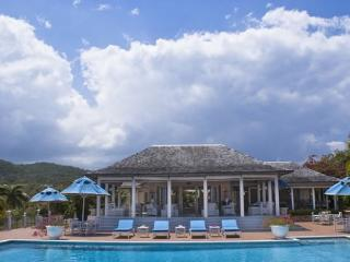 Bumpers Nest - Montego Bay vacation rentals