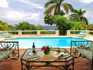 Fairwinds - Tryall Club, Montego Bay 4 Bedrooms - Montego Bay vacation rentals