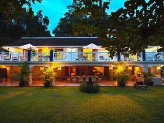 Frankfort - Prospect Plantation 6 Bedrm Beachfront - Ocho Rios vacation rentals