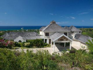 Greatview - Spring Farm, Montego Bay 6 Bedrooms - Montego Bay vacation rentals