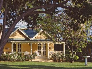 Lime Acre - Treasure Beach vacation rentals