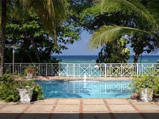 Plantana - Ocho Rios vacation rentals