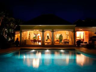 Roaring%20Pavilion - Ocho Rios vacation rentals
