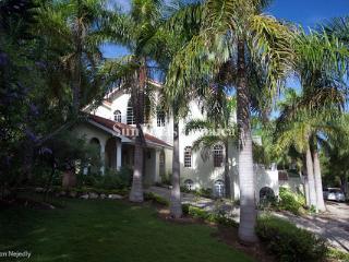 Summerhill - Spring Farm 9 Bedrooms - Montego Bay vacation rentals