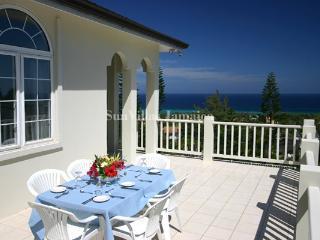 Thomas House - Spring Farm, Montego Bay 7 Bedrooms - Montego Bay vacation rentals