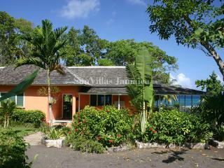 Villa Viento - Ocho Rios 7 Bedrooms - Ocho Rios vacation rentals