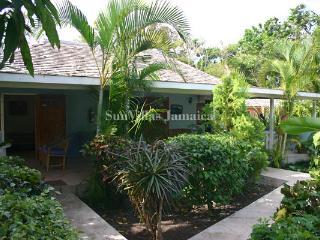 Perfect 7 bedroom House in Ocho Rios - Ocho Rios vacation rentals
