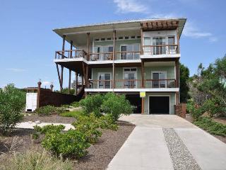 Atlantic Adventure - Emerald Isle vacation rentals
