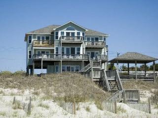 Atlantis - Emerald Isle vacation rentals