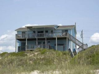 Janus - Indian Beach vacation rentals