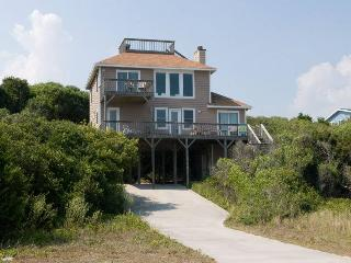 Shannon Cottage - Emerald Isle vacation rentals