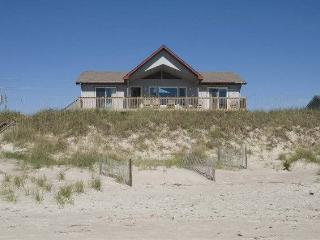 Cozy 3 bedroom House in Emerald Isle - Emerald Isle vacation rentals