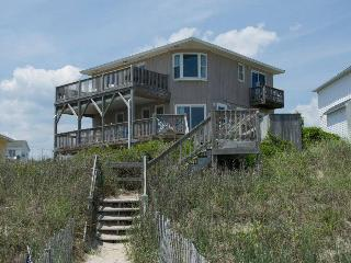 Sunswept - Emerald Isle vacation rentals