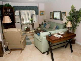 Summer Winds B-241 - Pine Knoll Shores vacation rentals