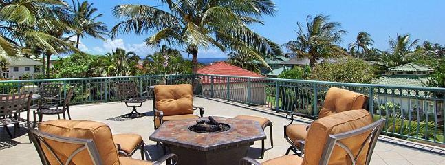 Hale Imaka - Koloa vacation rentals