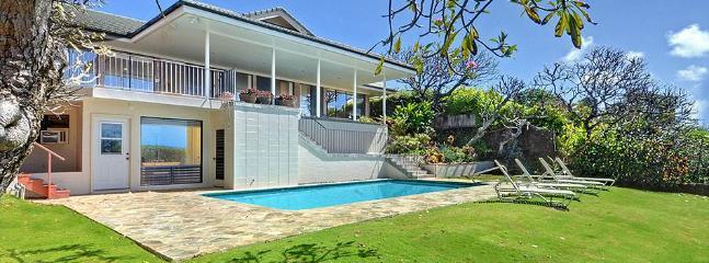 Hale Okika - Koloa vacation rentals