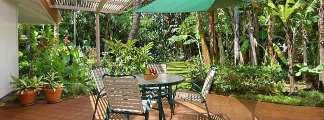 Hale Lani - Image 1 - Koloa - rentals