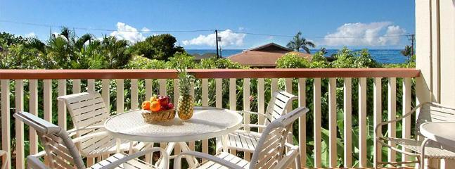 Nihi Kai Villas #503 - Koloa vacation rentals