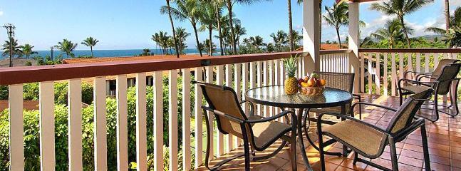 Nice 2 bedroom Apartment in Koloa with Internet Access - Koloa vacation rentals